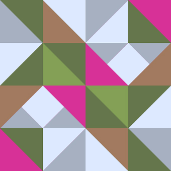Quilt - Wikipedia, the free encyclopedia