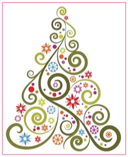 Free Quilt Patterns - Free Christmas Decoration Patterns