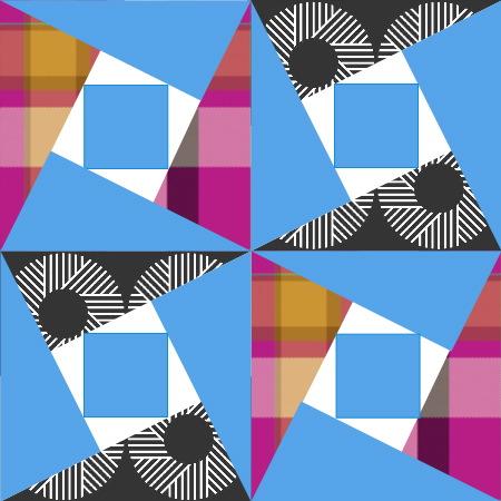 Free Quilt Patterns: Free Quilt Patterns: Preemies, Babies