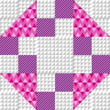Quilt Pictures - Generations Quilt Patterns